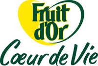 Fruit d'Or logo