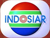 INDOSIAR 1996