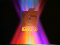 KVIQ 1995