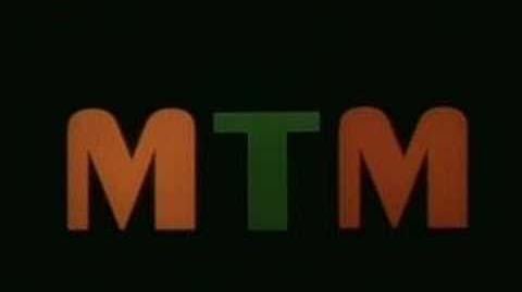 MTM Enterprises INC Logo