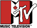 MTV Canada Original