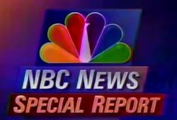 NBC SP 1992