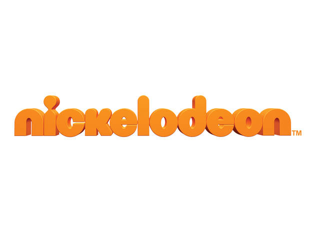 Show Page Nickelodeon Canada | Kids Games | Games for Kids, Online ...
