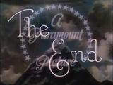 Paramount1939