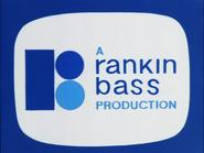 Rankin Bass 1973