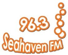 Seahaven FM (2011)