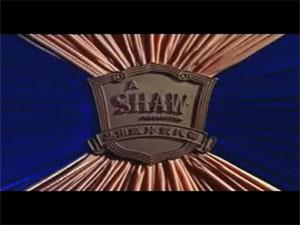 File:Shaws 40s.jpg