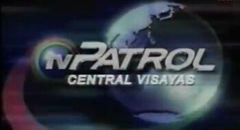 TVP Central Visayas 2004