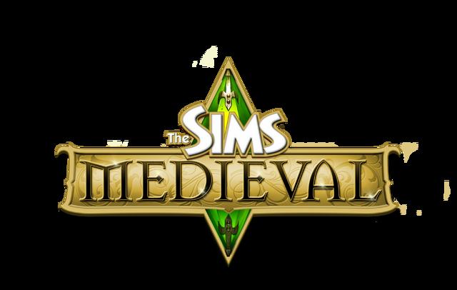 File:Tsm logo new.png