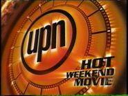 UPNMovie2002Open(1)