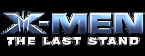 X-menthelaststand-logo