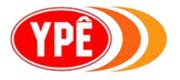 Ype1995
