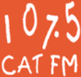 Cat FM 1999