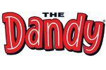 Dandyretrologo