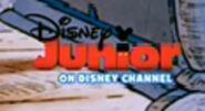 Disneyjuniorondisneychannelonscreen