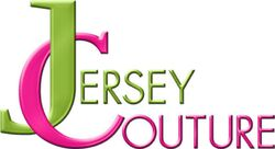 Jersey-couture