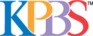 File:KPBS 1990s.png
