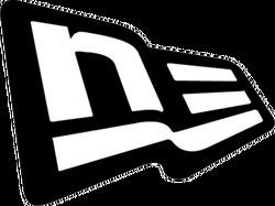 New-Era-Logo-psd3155