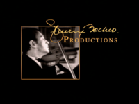 Steven Bochco Productions 1989