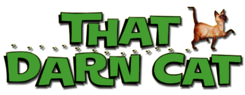 That-darn-cat-1965-movie-logo