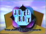Thejukeboxnetwork1990