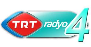 Trt-radyo-4