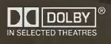 Dolby Lola Versus Trailer