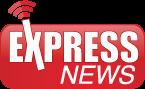 File:ExpressnewsLogo.png