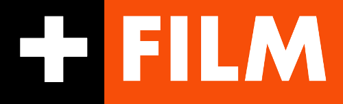 File:Film.png