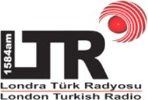 London Turkish Radio 1990