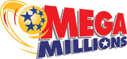 File:Megamillions.png