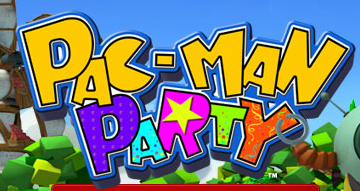 File:Pacman Party.png
