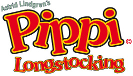 Pippi Longstocking 1997