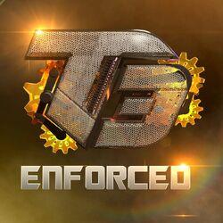 T3 Enforced