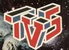 TV5 France 1984