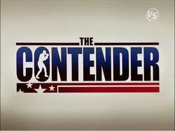 The Contender Season 4