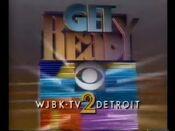 WJBK-GetReady89ID