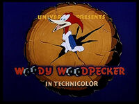 Woodywoodpecker1946