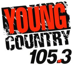 Young Country 105