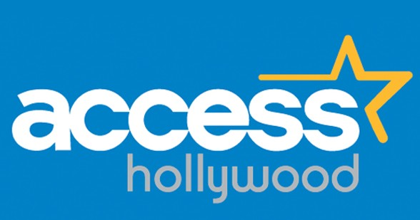 File:17486 logo-Access-Hollywood1-e1304702330598.jpg