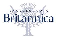 200px-Encyclopaedia-britannica-logo