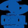 Caracol TV 2012
