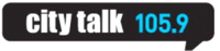 City Talk 2009