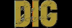 Dig-tv-logo
