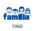 FAMILLIA