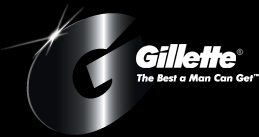 File:Gillette logo.png
