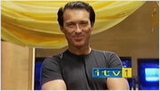 ITV1MartinKemp22002
