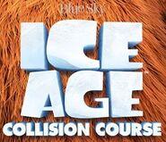 Ice-Age-CC