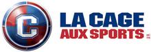 Lcbs logo