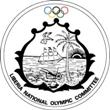 Liberia olympic